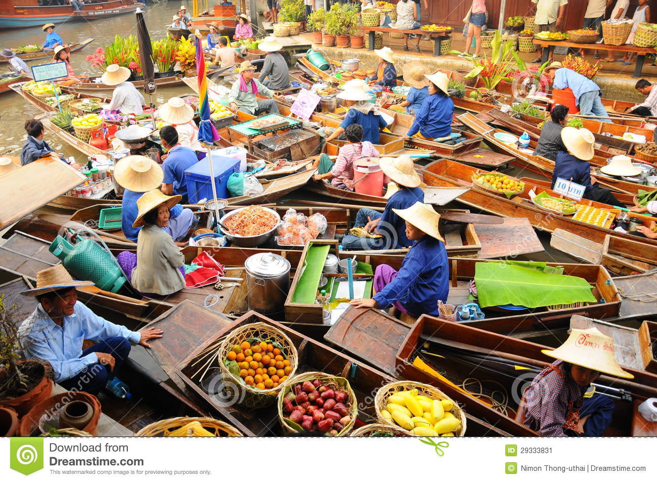 the amphawa Updated 2018 if a floating market is on your 'to do' list when visiting thailand, then the amphawa floating market is a must-see perfect for a day trip.