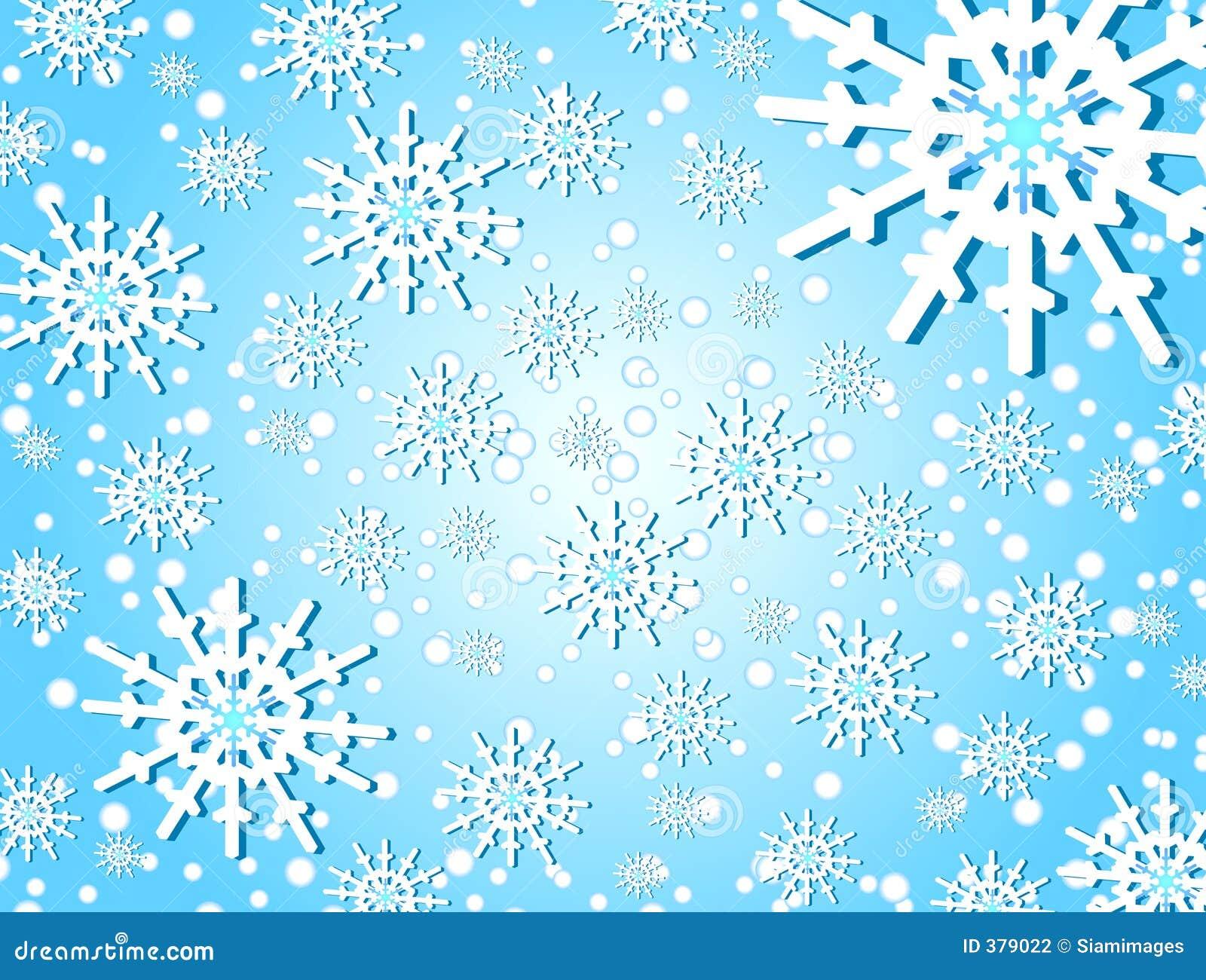 Flocons de neige noel - Gabarit flocon de neige a decouper ...