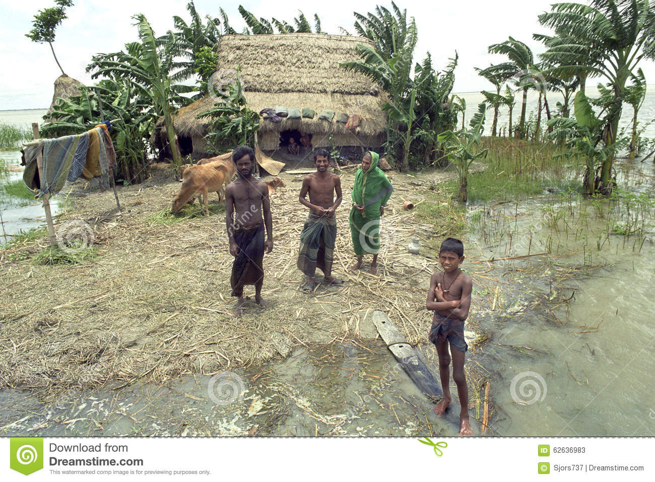 my dream country of bangladesh Tornado country by peter tyson i've had only one tornado dream that i can remember a similar database for bangladesh tornadoes is in the works.