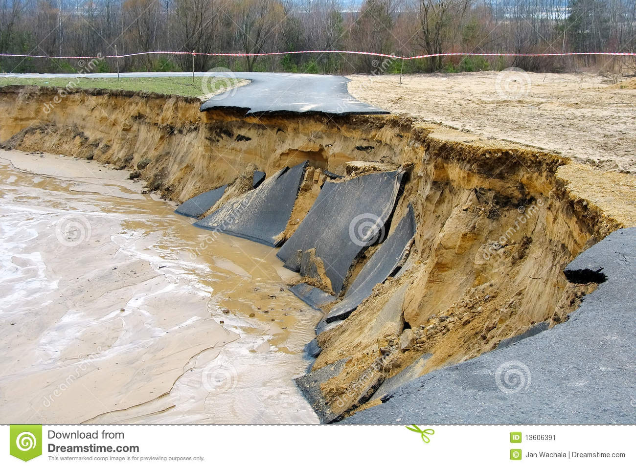 dangers and destructions of floods and Proximity to water is the number 1 risk factor for flooding, but property owners   in fact, approximately 25 percent of all flood damages occur in relatively low risk.