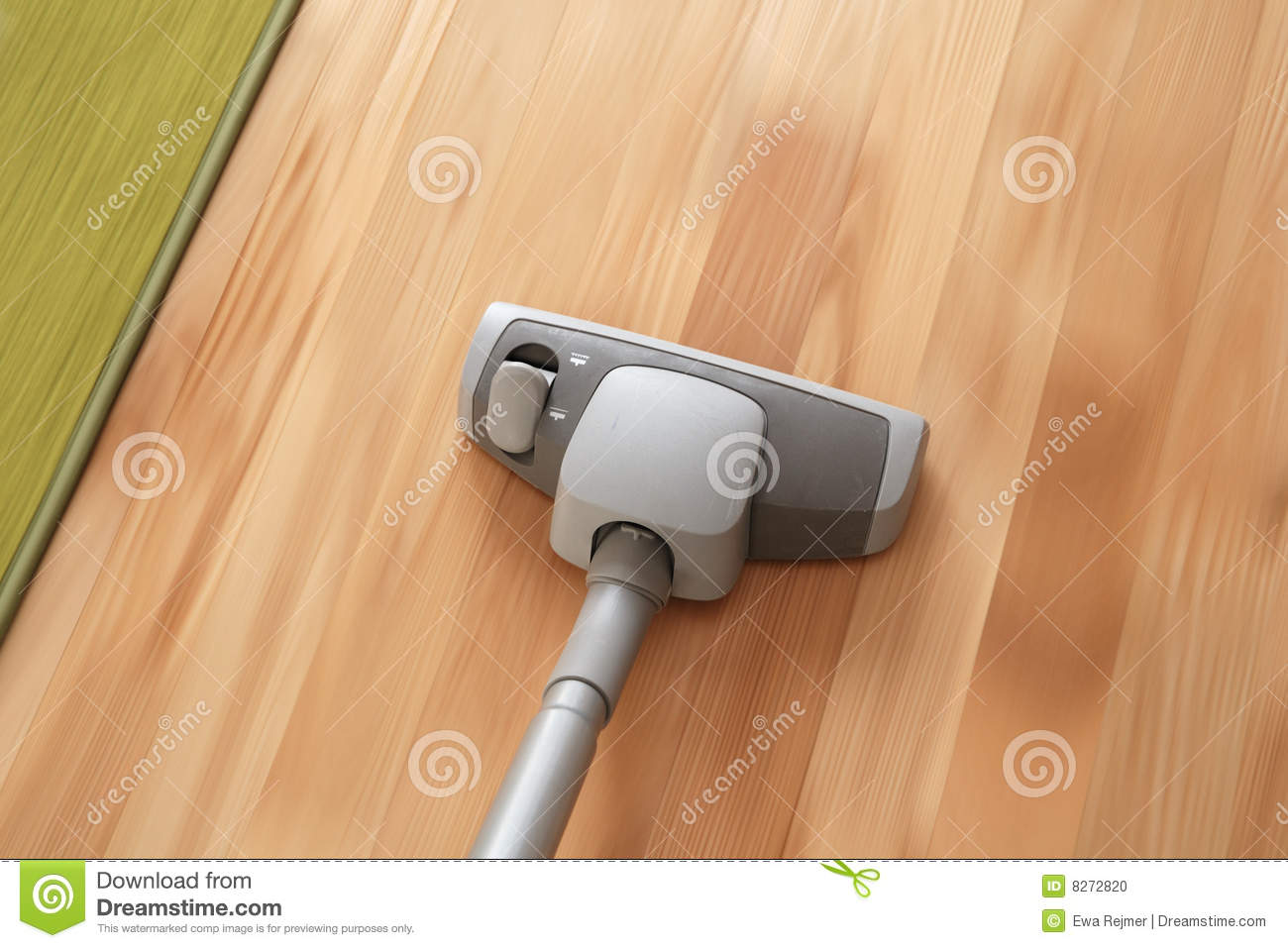 Floor cleaning action stock photo image 8272820 for Floor action definition