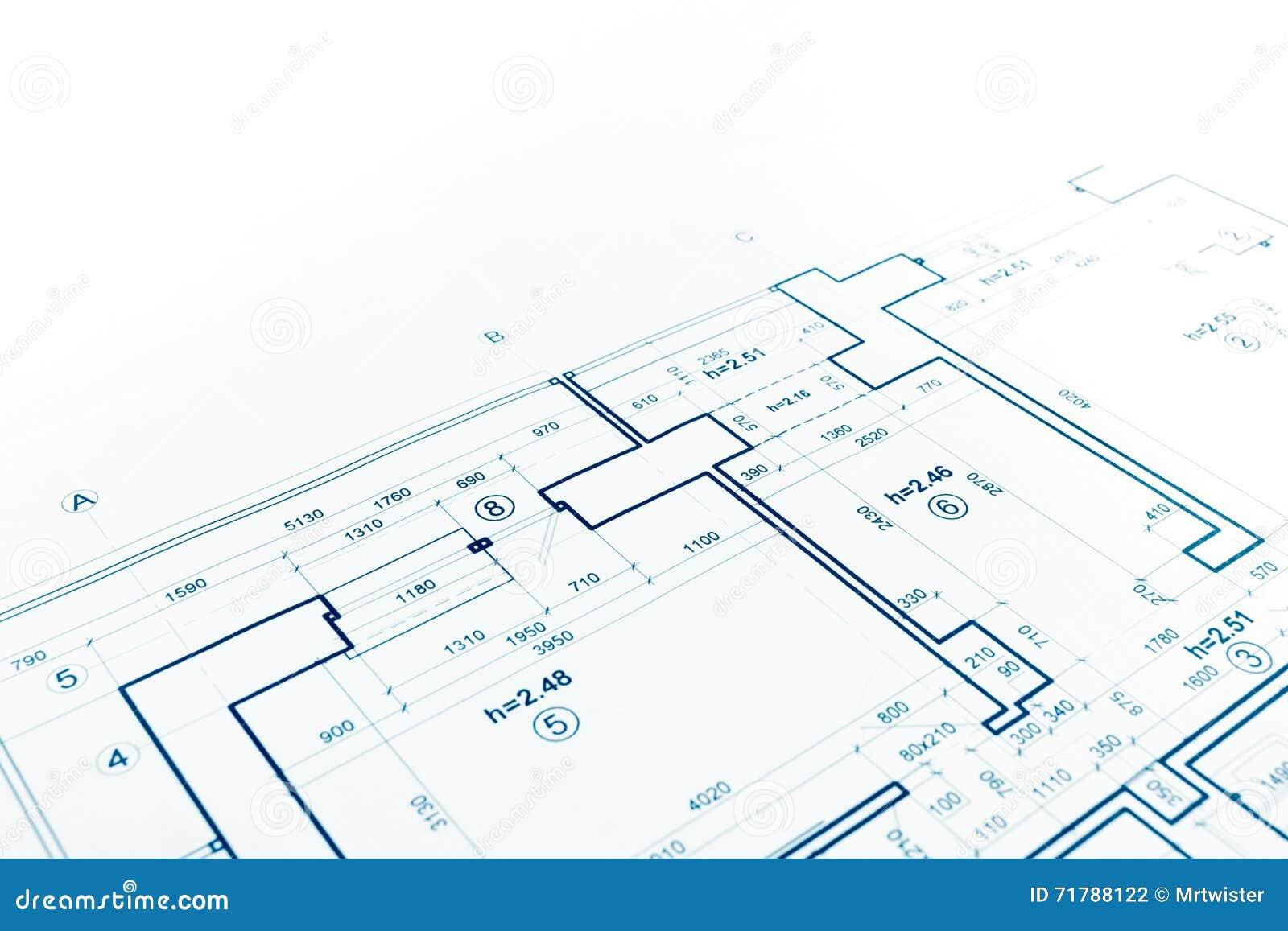 floor plan blueprint blueprints background architecture drawin
