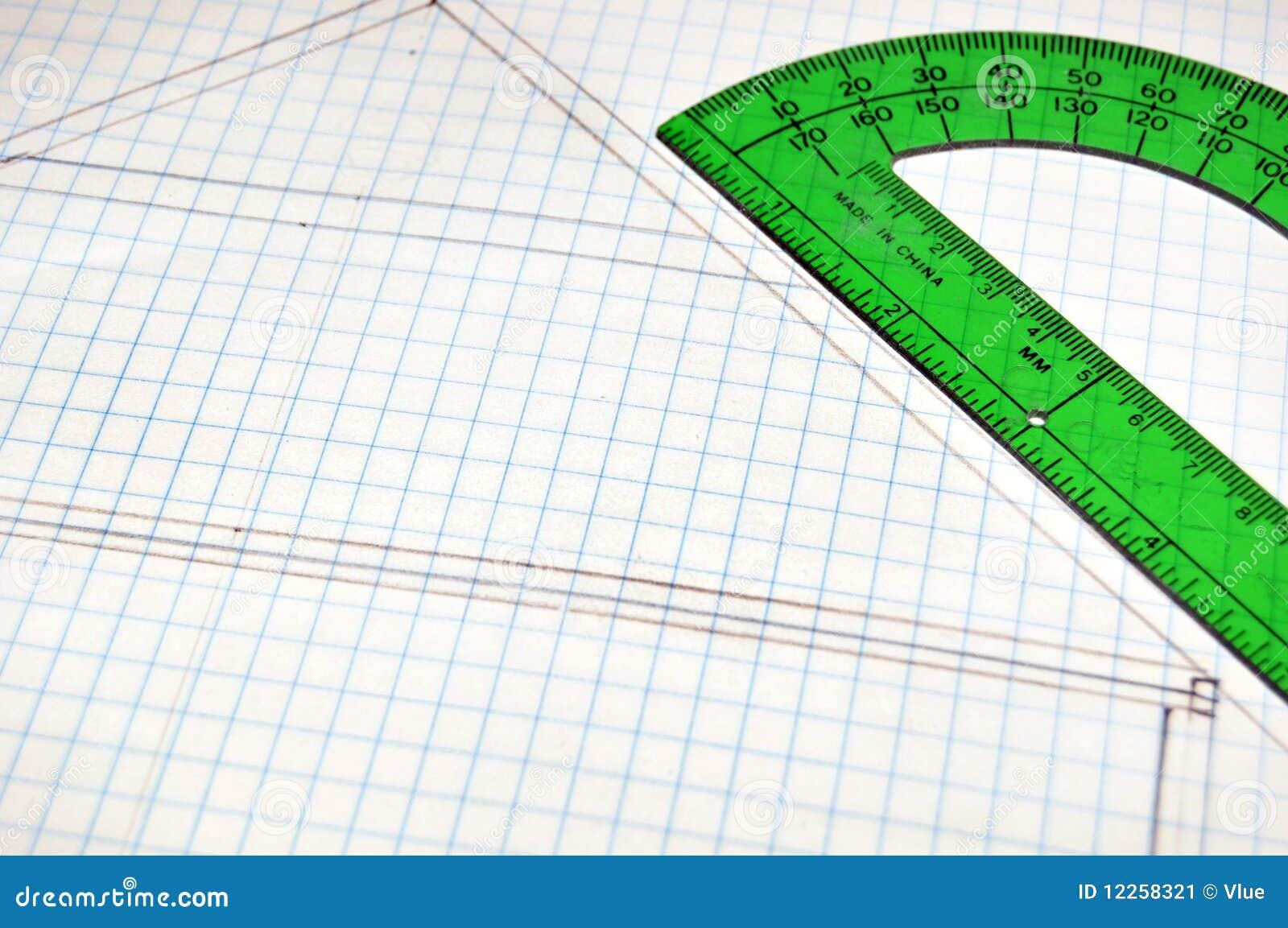 Design grid paper floor plans grid paper 12258321jpg floor plan design