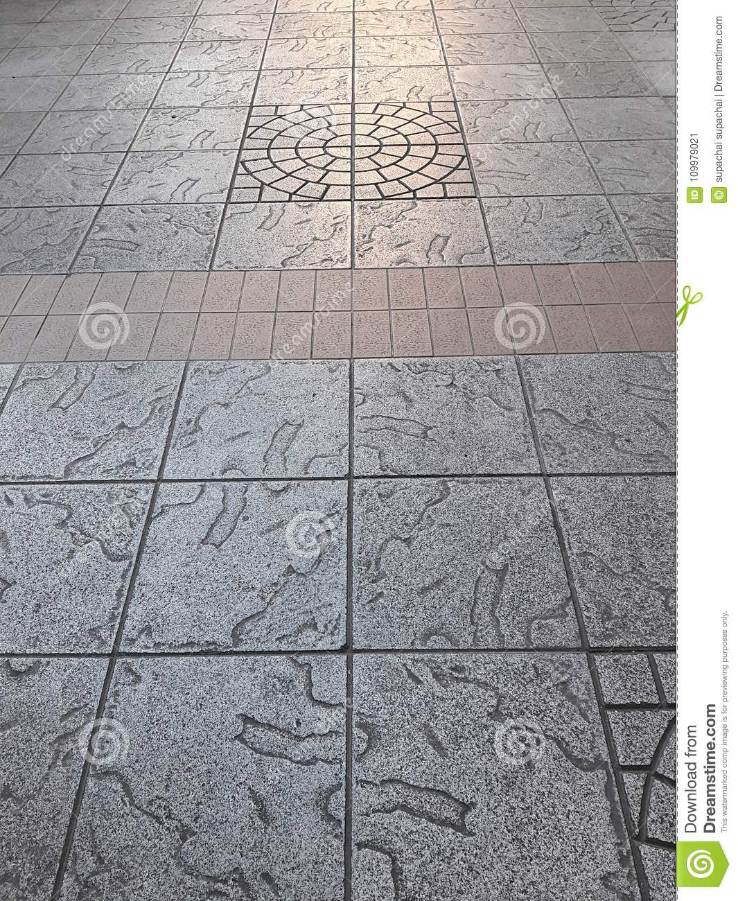 Office floor texture Glossy Floor Road Tiled Cemented With Cement Pavement Texture Outside The Office Building Pxhere Floor Road Tiled Cemented With Cement Pavement Texture Stock Image