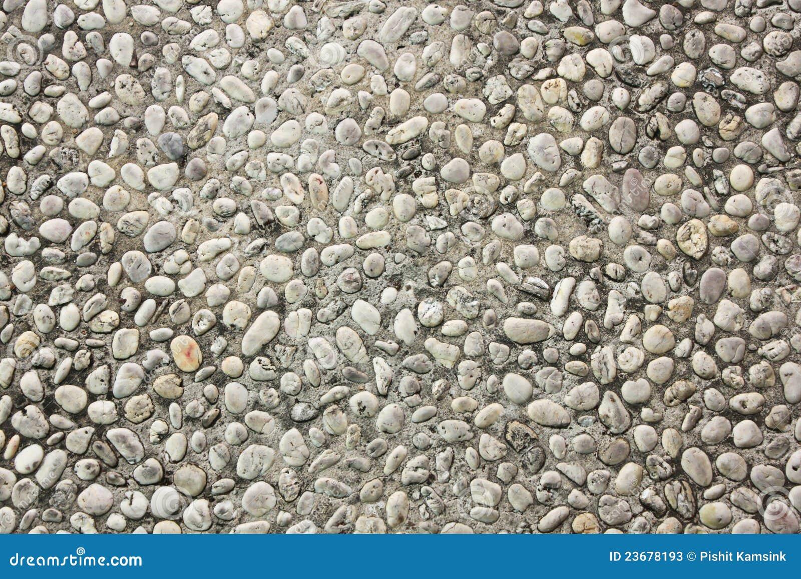 Floor stone texture stock photos image 23678193 - Suelo de piedra ...
