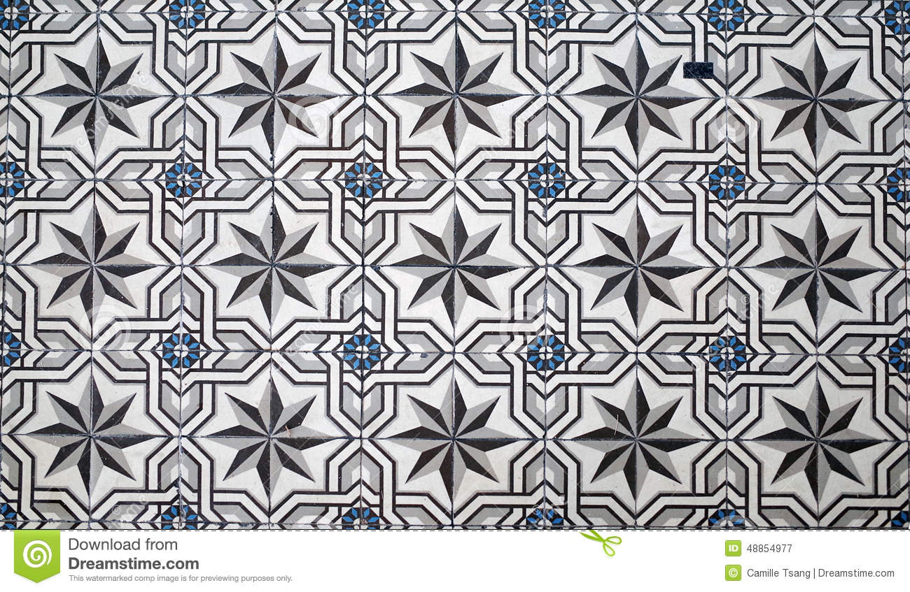 Old fashioned floor tiles image collections tile flooring design floor tile stock photo image 48854977 royalty free stock photo download floor tile doublecrazyfo image collections dailygadgetfo Choice Image