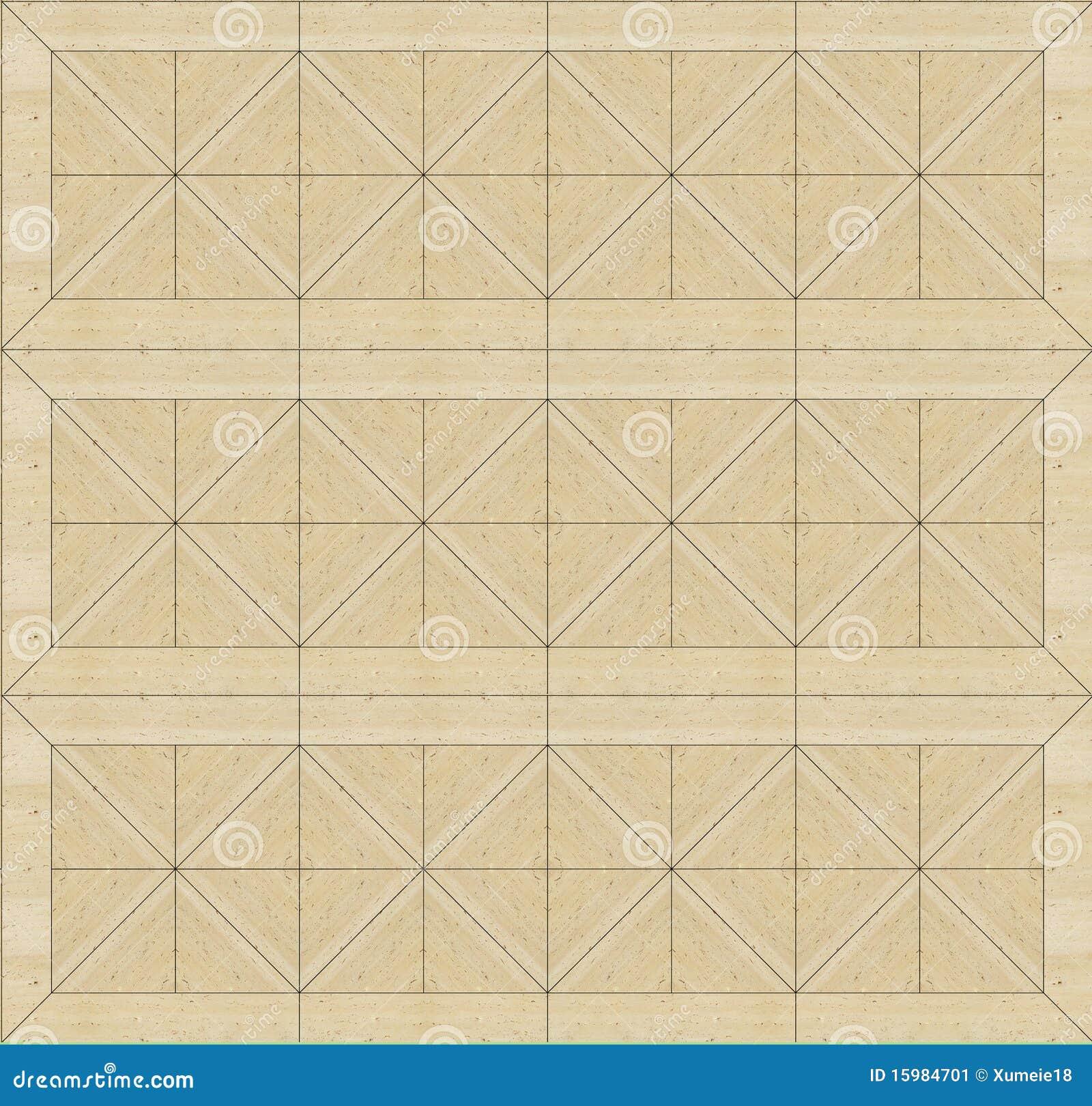 Floor Tiles Stock Image Image 15984701