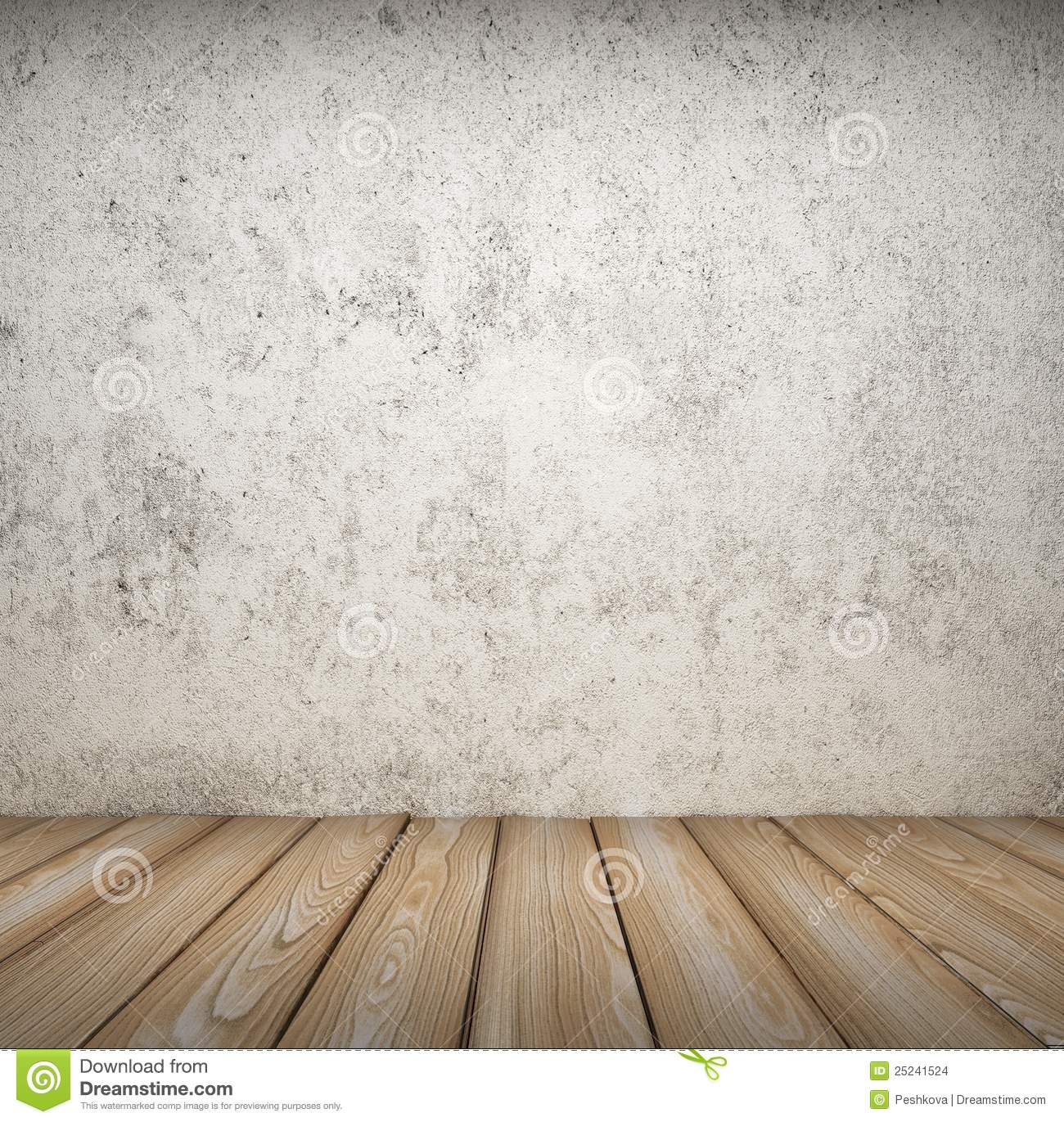 Floor And Wall Textured Stock Photo Image Of Interior 25241524