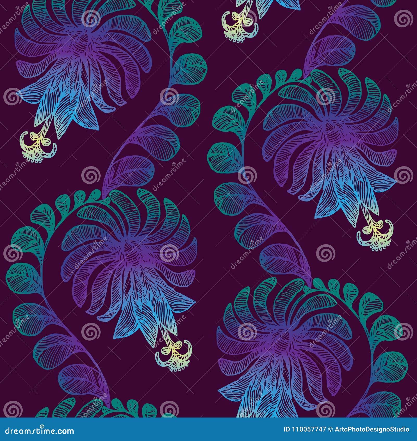 Magnífico Hada Mágica Arco Iris Para Colorear Componente - Dibujos ...