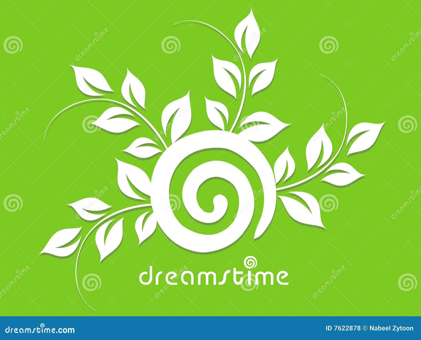 Flor de Dreamstime