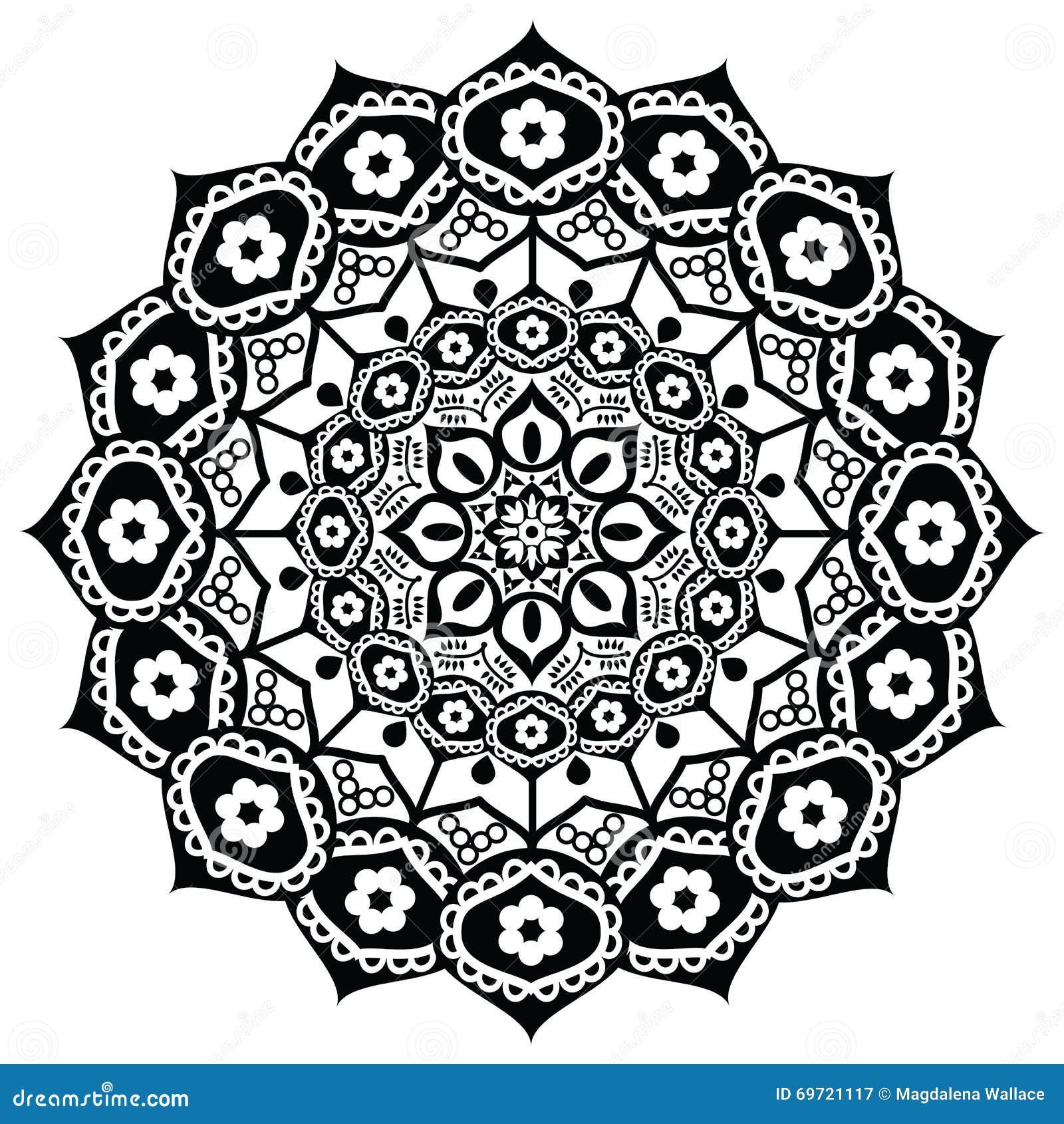 Flor De Lotus Que Representa El Significado Exactitud El Despertar