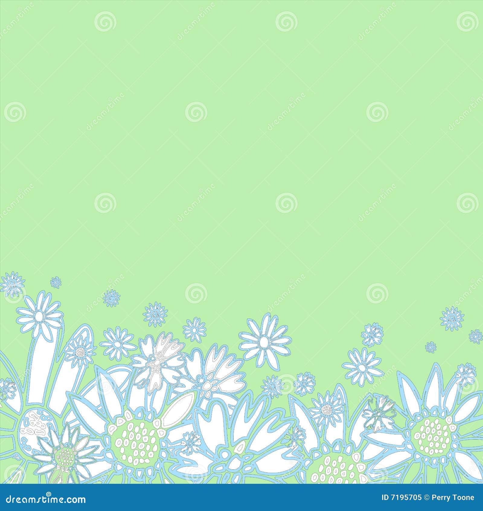 Floral φρεσκάδα