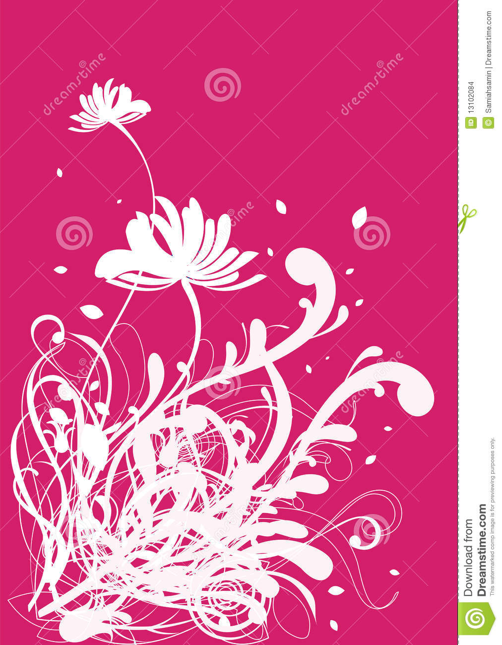royalty free stock photo download floral background design patterns