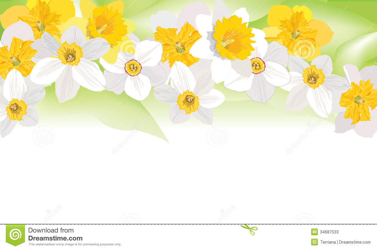 Clipart Flowers Roses
