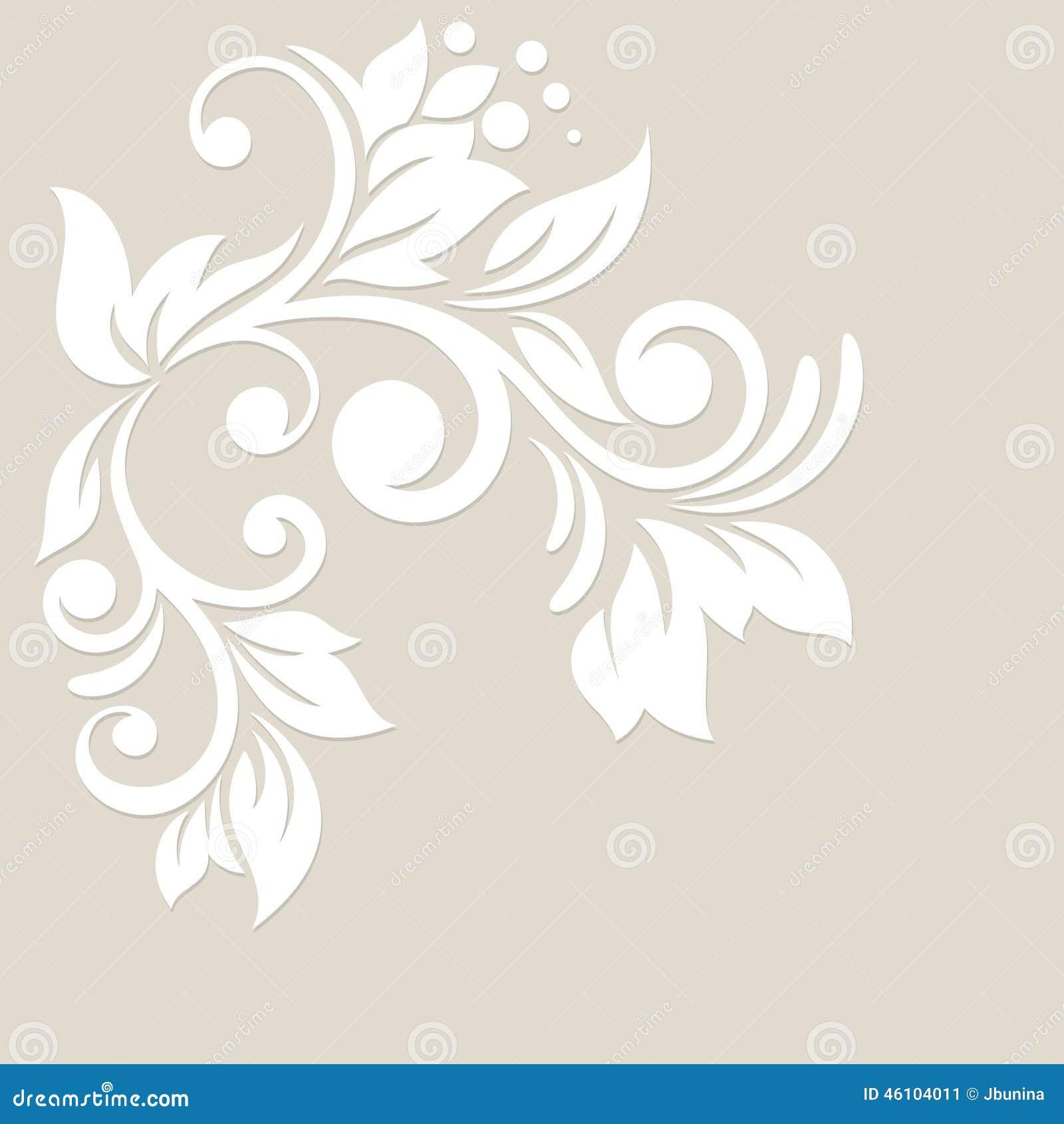 Orchid Wedding Invitation for luxury invitation ideas