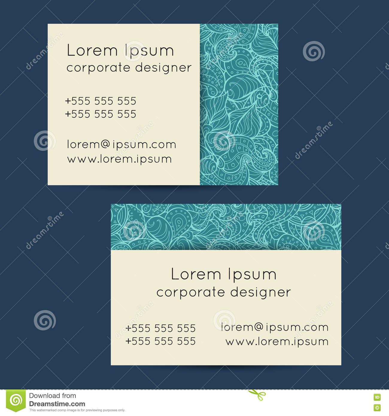 Paisley business cards images free business cards paisley business cards choice image free business cards paisley business cards images free business cards floral magicingreecefo Images