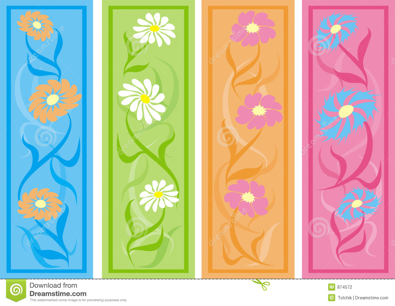 Image Result For Personalized Cards Marks