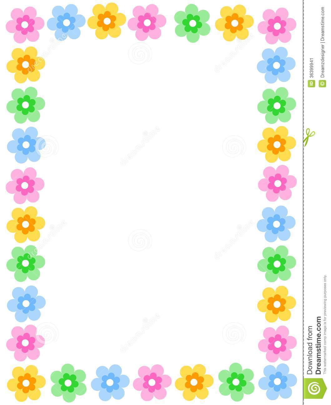... Clip Art Borders Frames besides Butterfly Borders And Frames. on