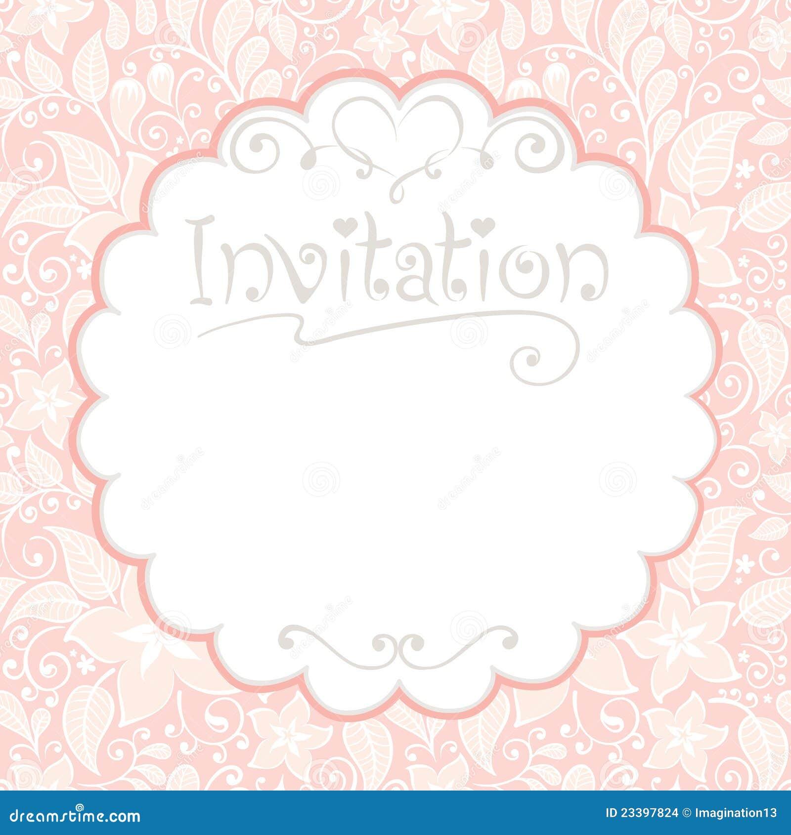 Wedding Invitations 3D was luxury invitation design