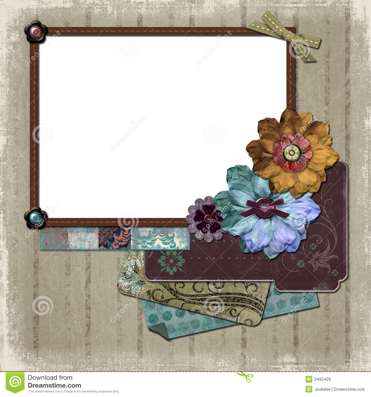 Country Photo Frames - Proga | Info