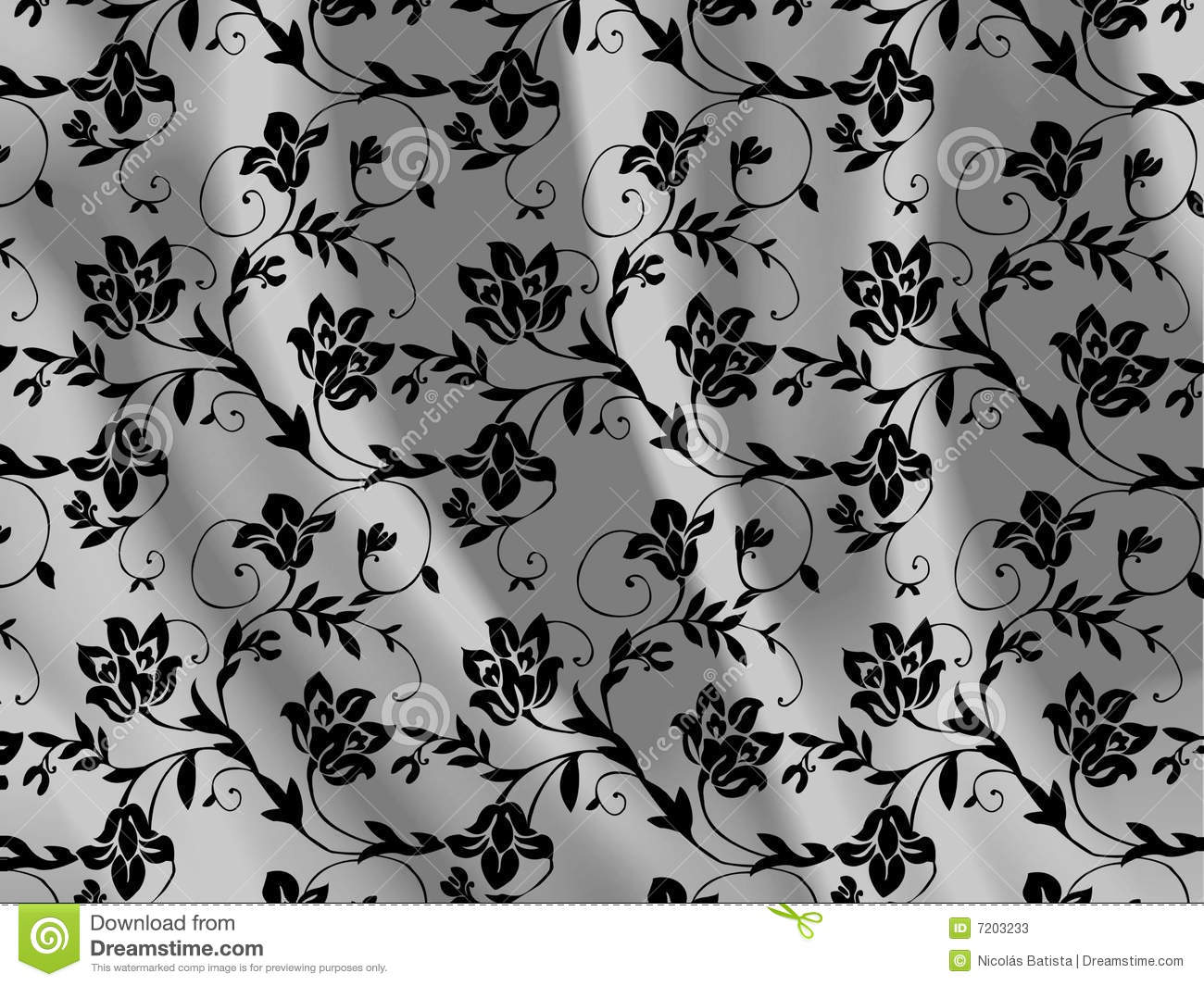 Floral fabric texture stock illustrations 266442 floral fabric floral fabric texture stock illustrations 266442 floral fabric texture stock illustrations vectors clipart dreamstime mightylinksfo