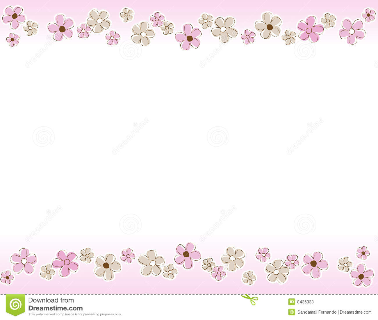 Cute Border Frame Page 4 Frame Design Amp Reviews