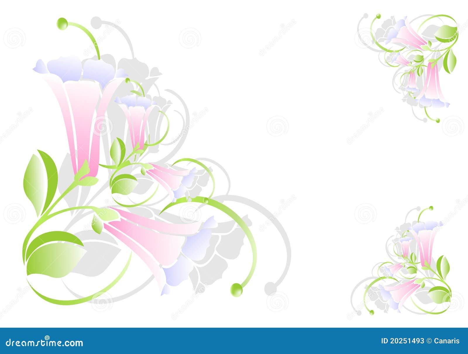 5000+ Gambar Bunga Format Cdr HD Terbaik