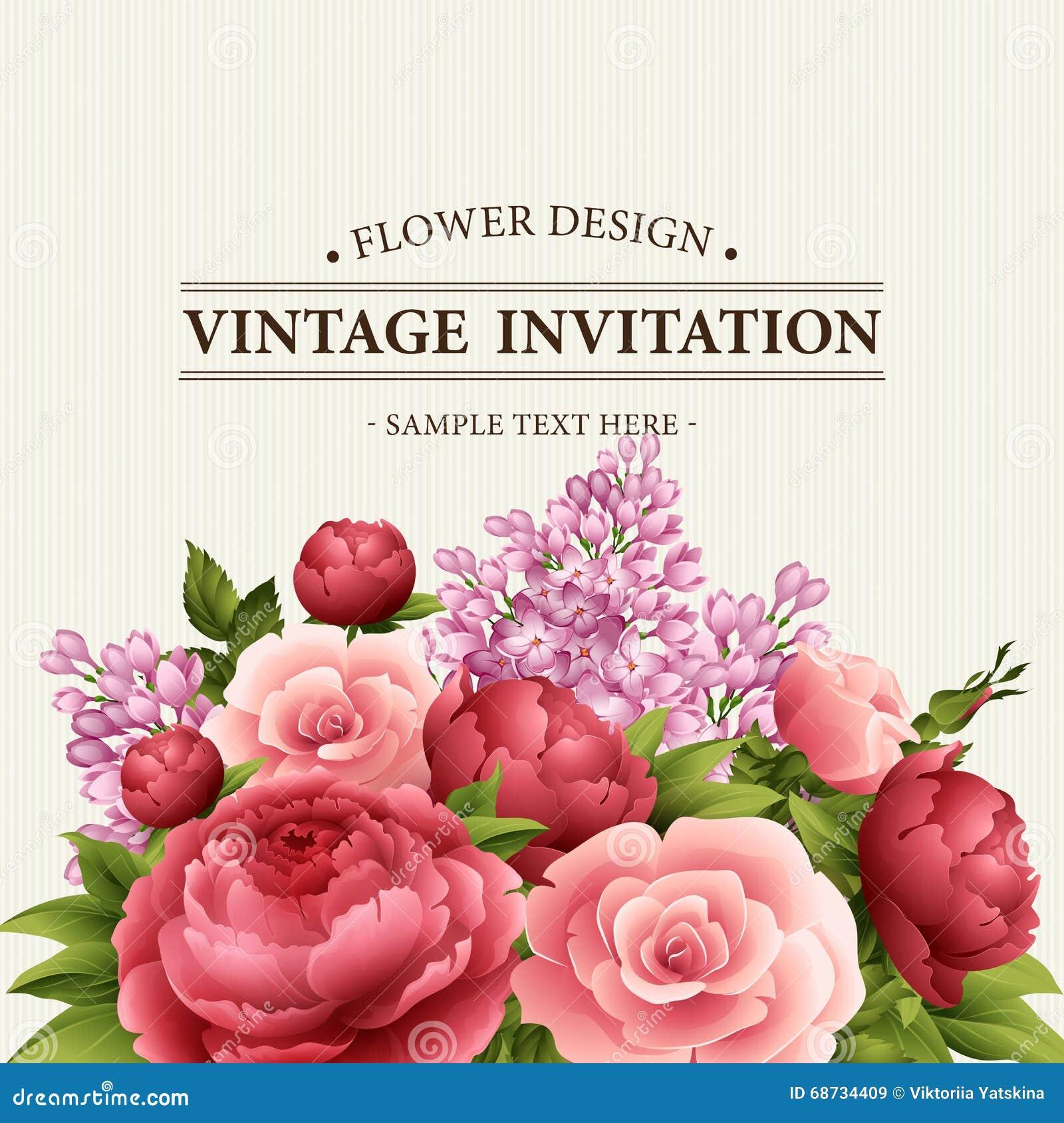 Invitation Card Borders for amazing invitation ideas