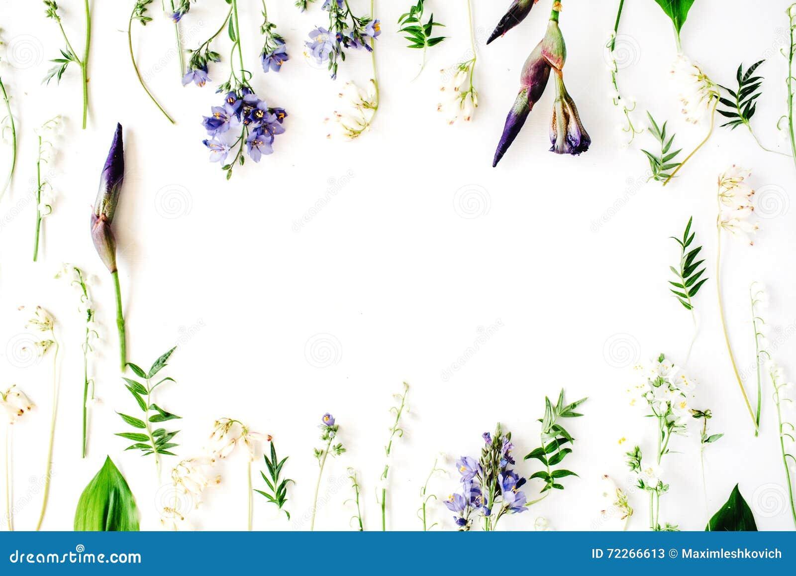 Iris flower quotes 42 beautiful flower quotes sayingimages iris flower quotes izmirmasajfo