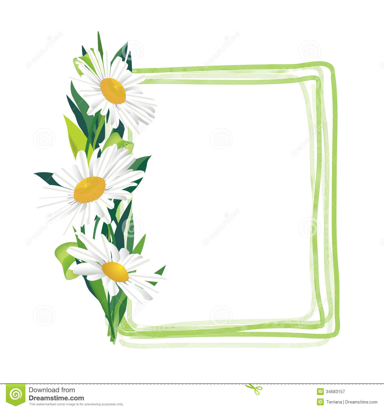 Floral frame design free vector flower r for Design a frame