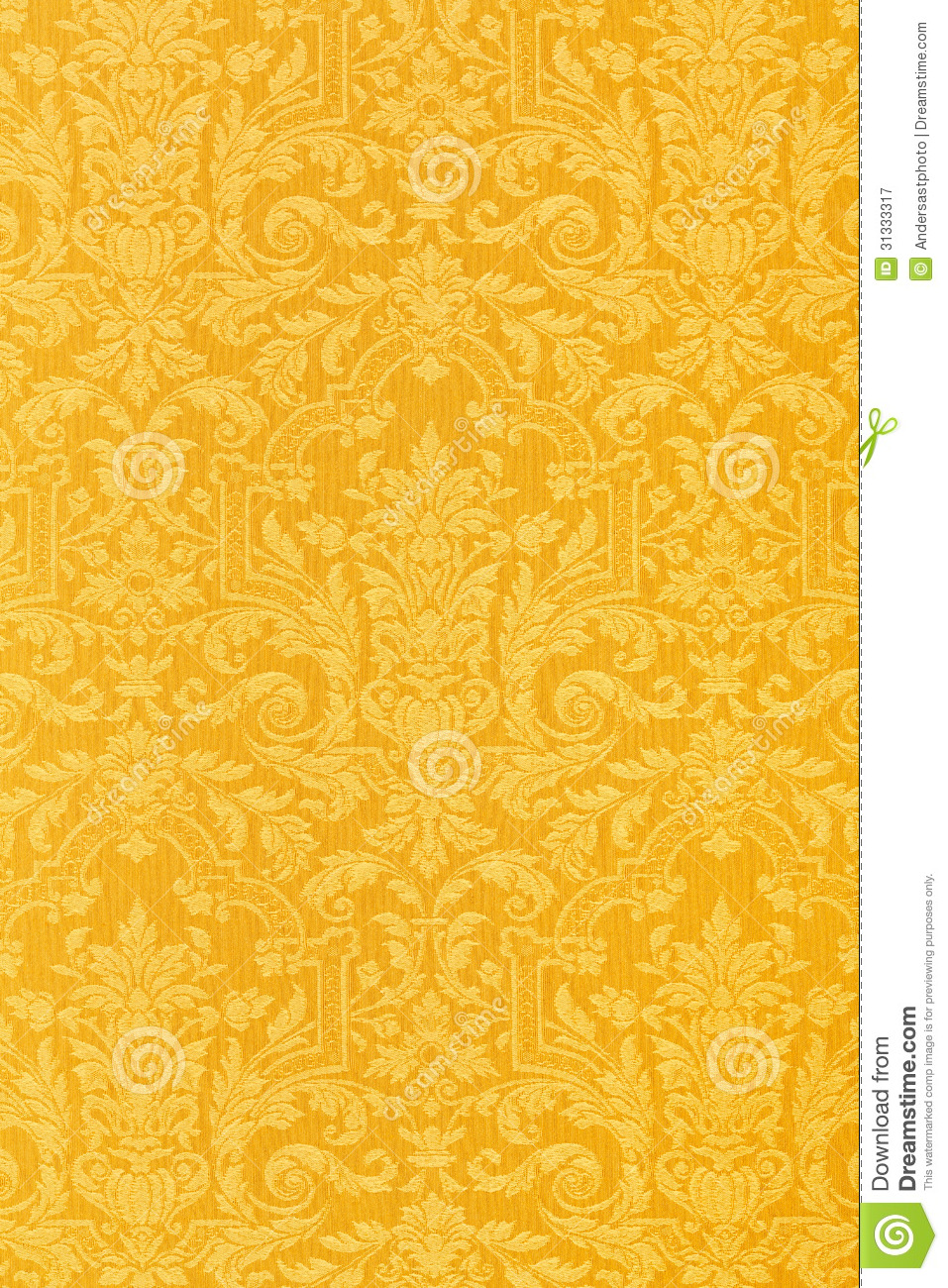 download textures gold floral - photo #45
