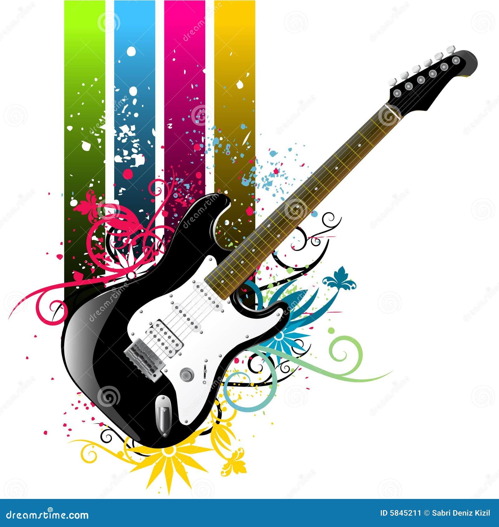 Поздравление женщине музыканту с днем рождения