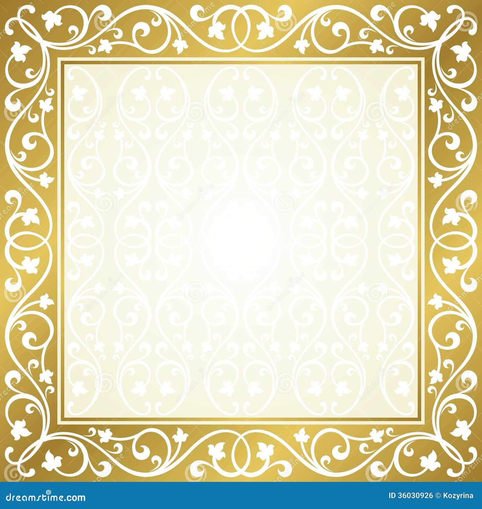 Farewell Invitation Card Design was good invitations design