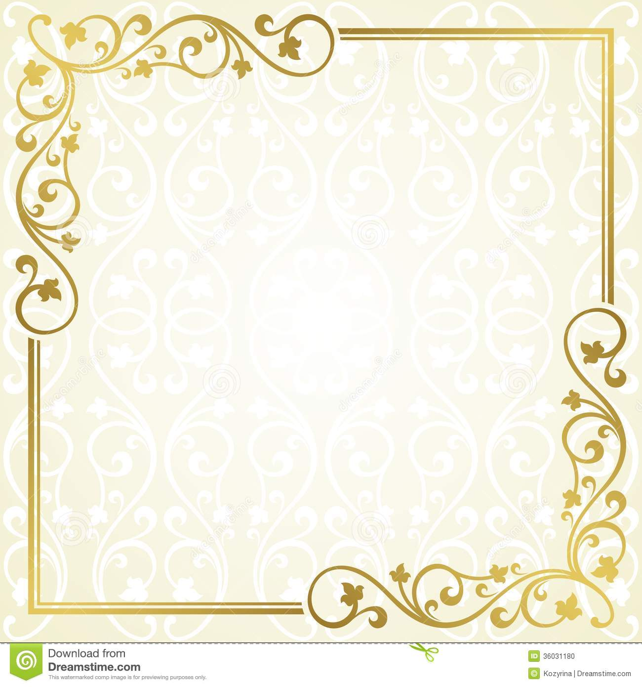invitation card templateFloral invitation card This is file of EPS10 format mJoJrkyr