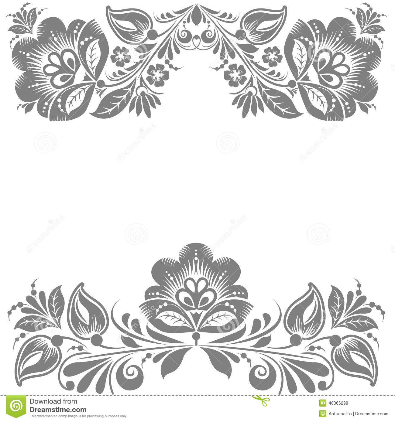 Flat X F in addition Canva Black And Gold Great Gatsby Invitation Maccsv Nqcm furthermore Img Large Watermarked likewise Floral Ornament Design Element Isolated White Background Illustration Vector as well Img Large Watermarked. on spiral black border