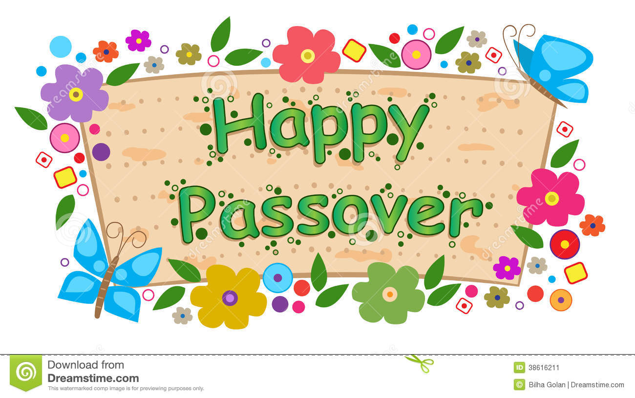 Displaying 17> Images For - Happy Passover Clip Art...