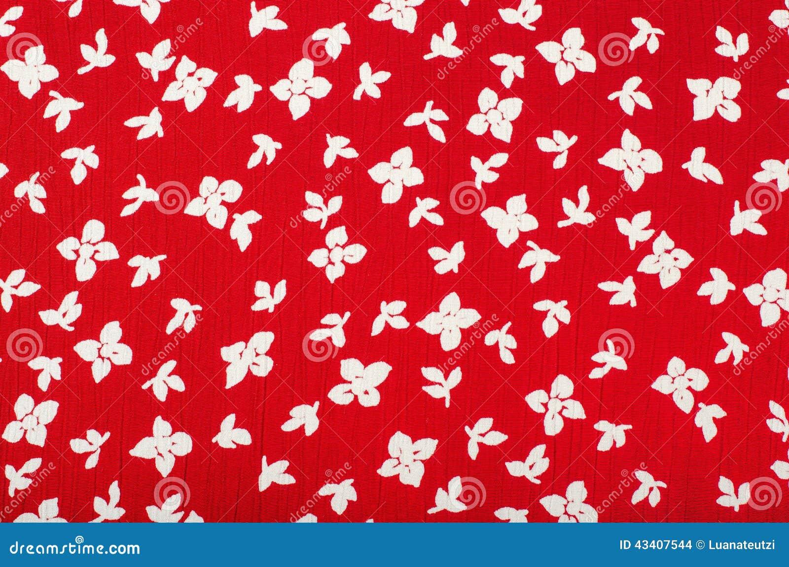 2000 Free Floral Pattern amp Pattern Images  Pixabay