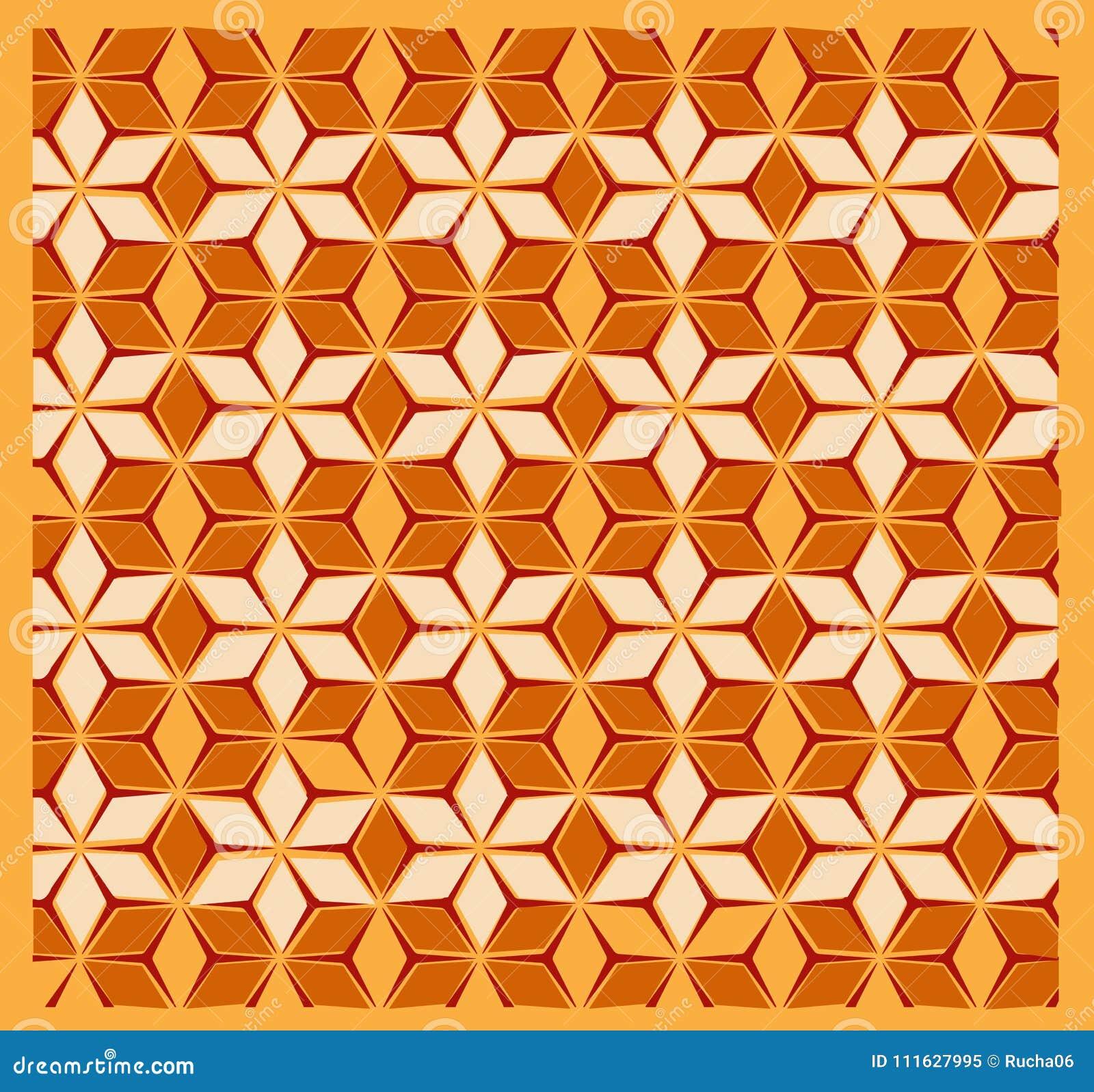 Floral Pattern For Saree, Dress Materials, Bedsheets, Kurtis, Etc.