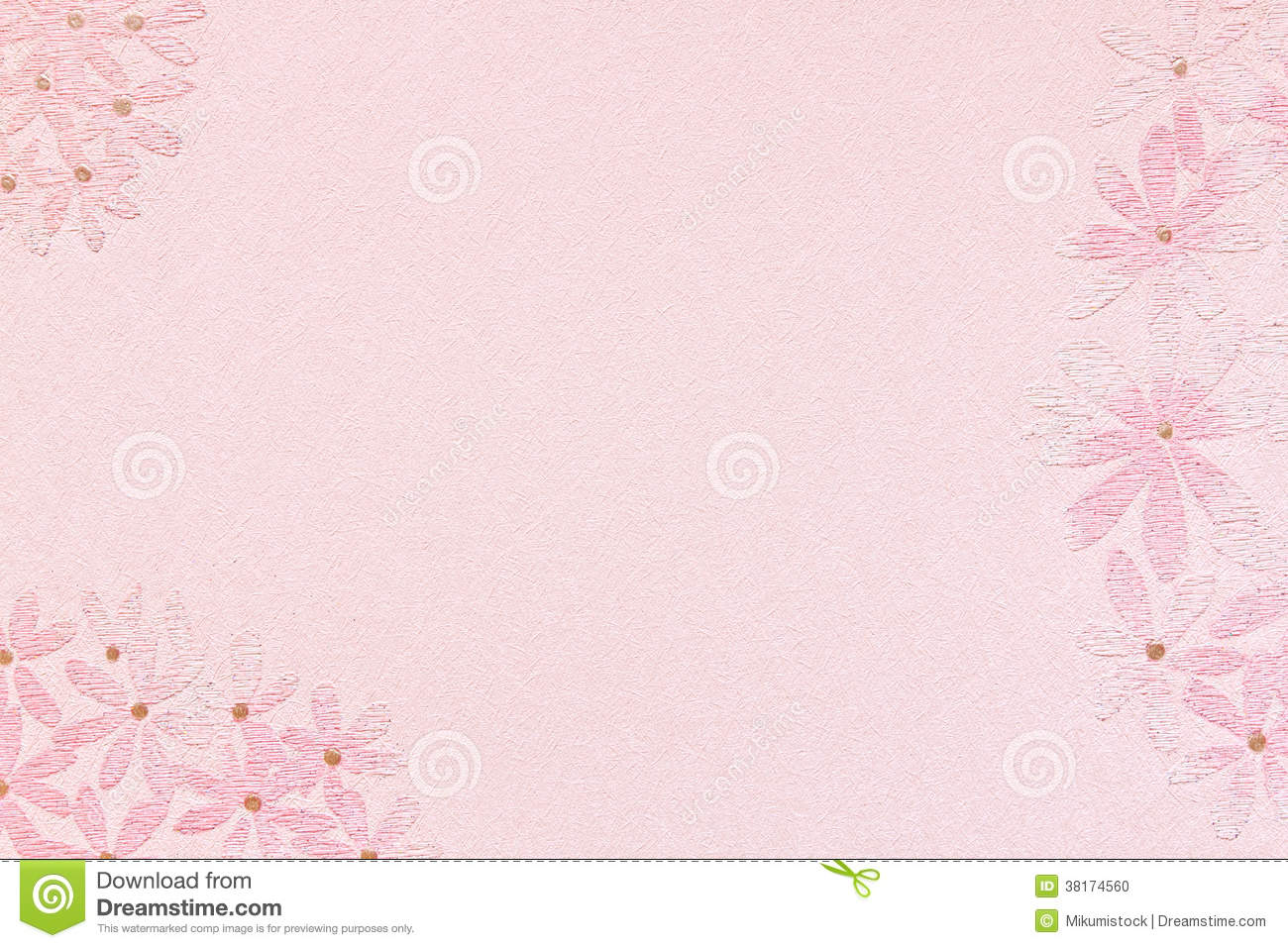 diamond pattern pink wallpaper