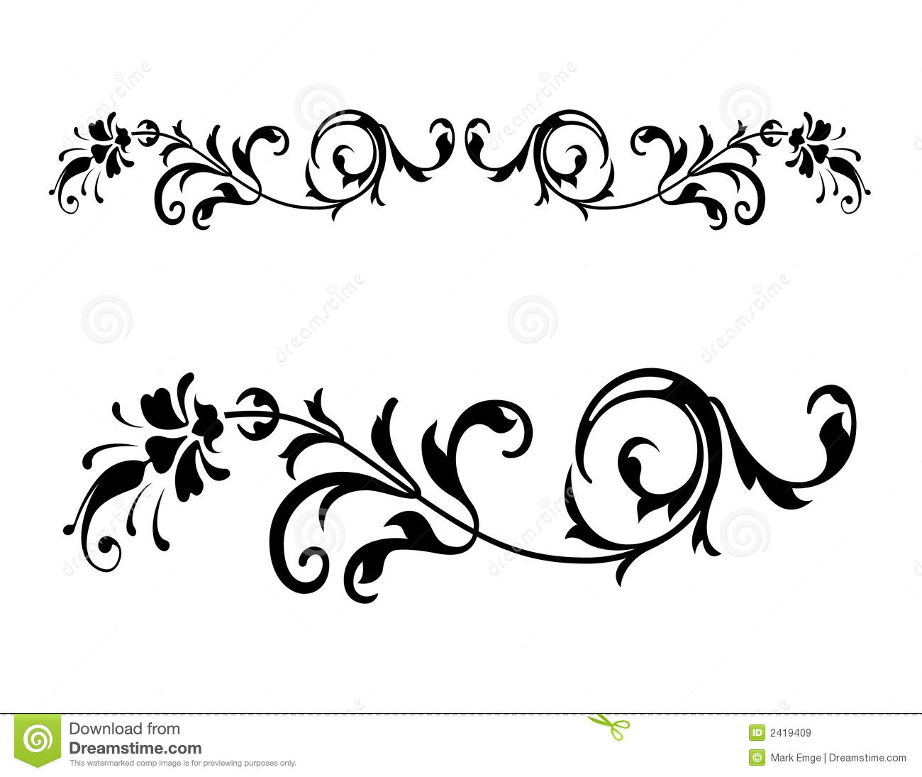 Download File Desain Frame Border Berformat Vector Corel Draw furthermore Ruthie Script A Z Calligraphy Lettering Styles To Print moreover Royalty Free Stock Images Floral Renaissance Vector 2 Image2419409 in addition Uppercase Futura as well Handwriting. on elegant letter e