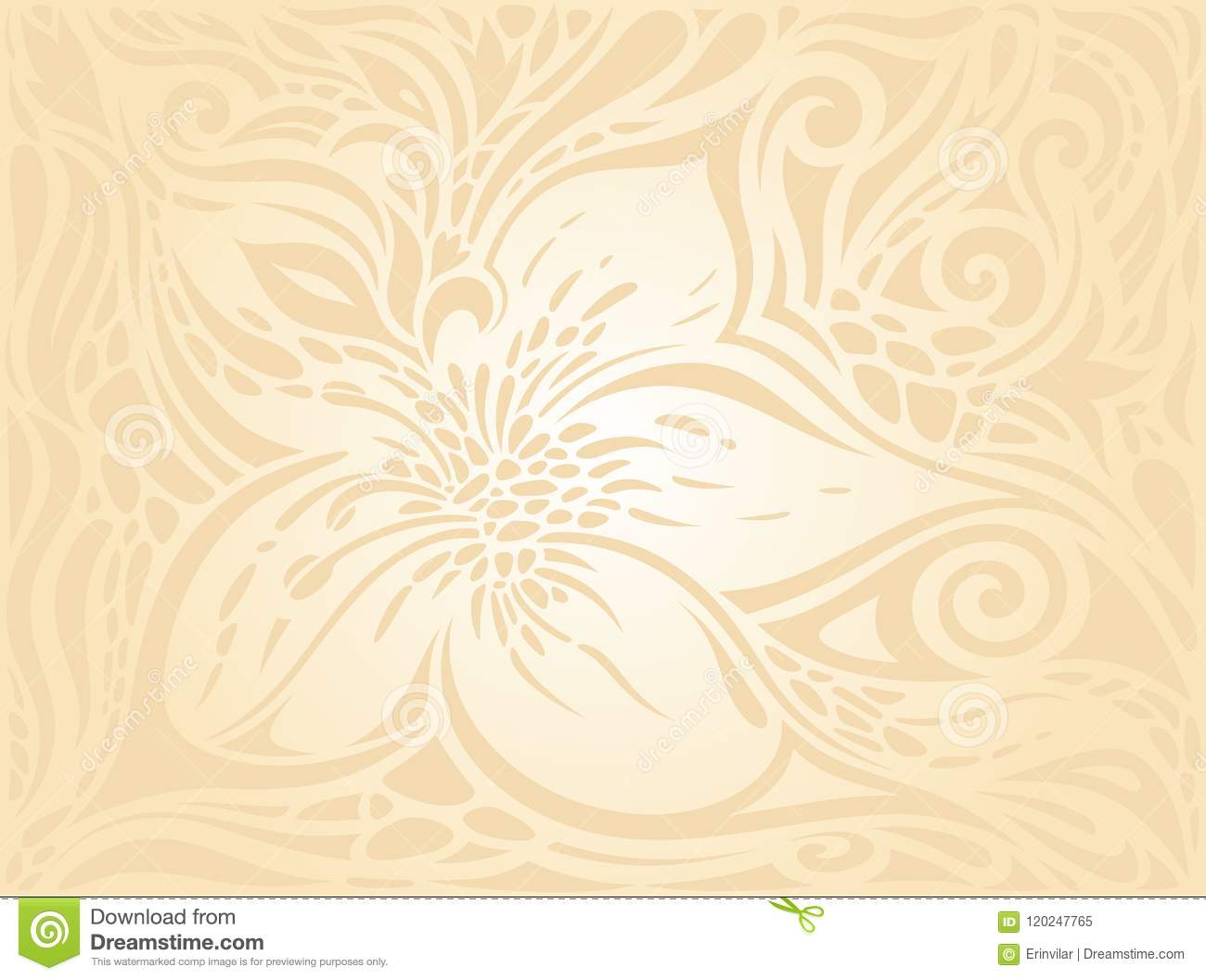 floral retro wedding pale peach wedding background design stock vector illustration of color flower 120247765 https www dreamstime com floral retro wedding pale peach wedding background design invitation trendy fashion vintage style floral retro wedding pale image120247765
