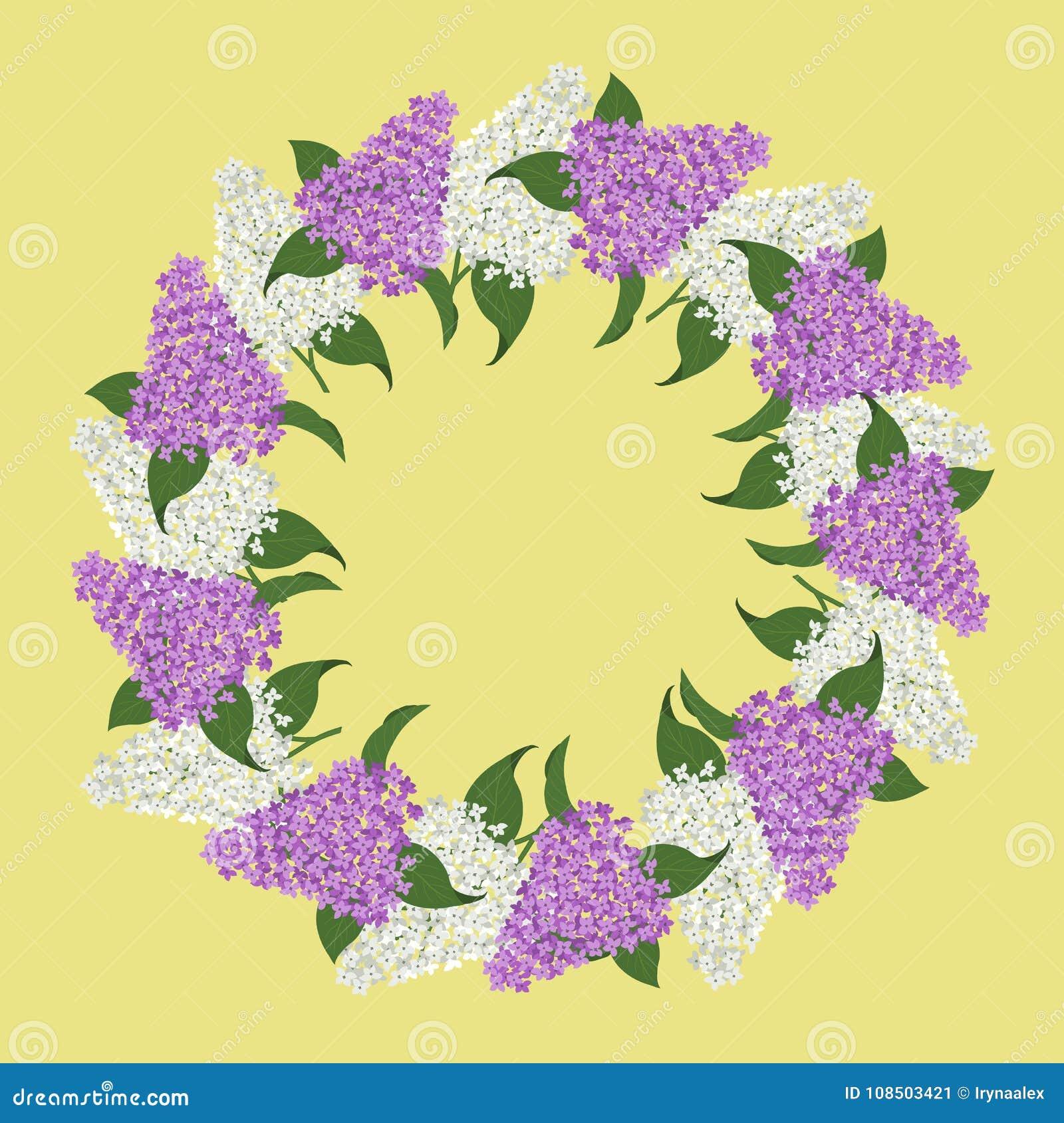 What dreams of lilac White lilac in a dream. Interpretation of dreams 58