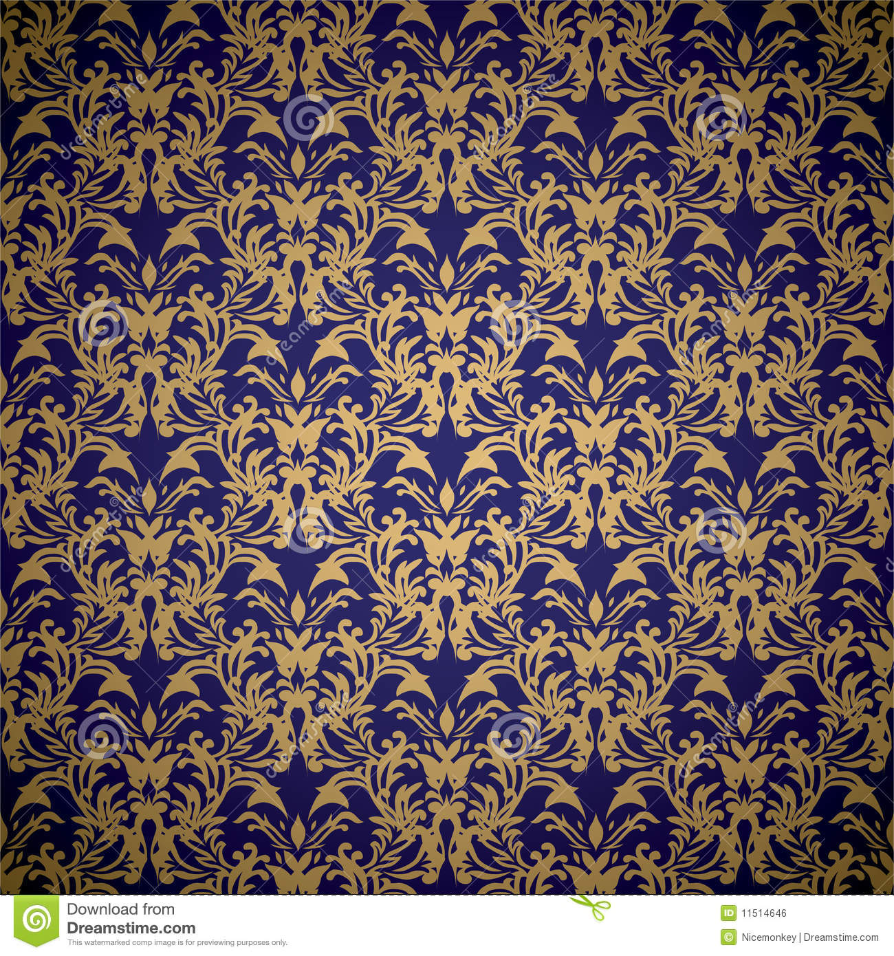 Royal design wallpaper the wallpaper royal design wallpaperindian design for exotic decorating royal design studio paisley wall stencils amipublicfo Image collections