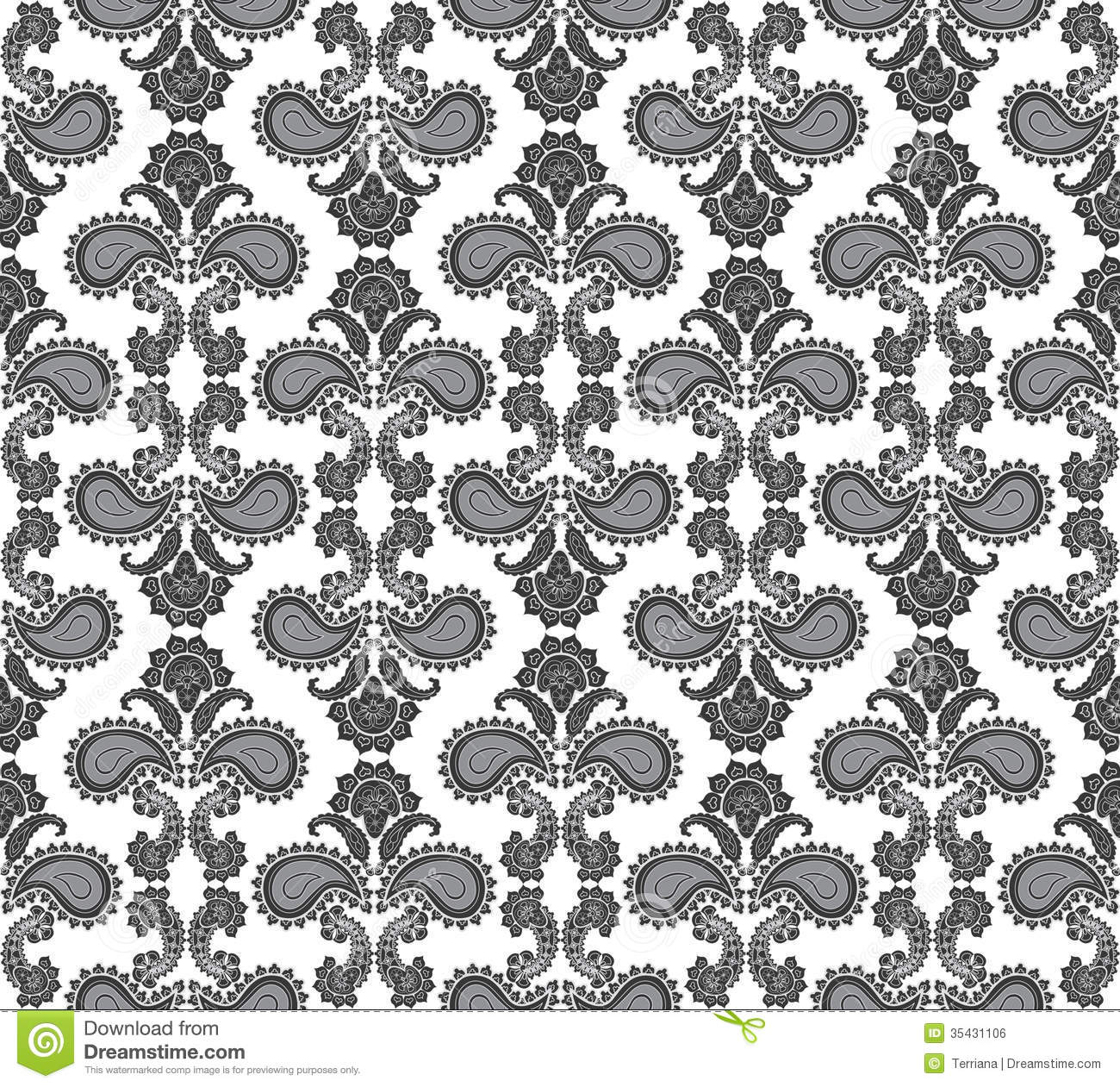 Repeating Pone Background 345978420 in addition Patterns as well Wire Grate Pattern Ceiling Tile further Royalty Free Stock Image Floral Seamless Background Abstract Black White Floral Geometric Seamless Texture Vector Textile Tile Pattern Light Image35431106 further St ed Concrete Patterns. on fan tile pattern