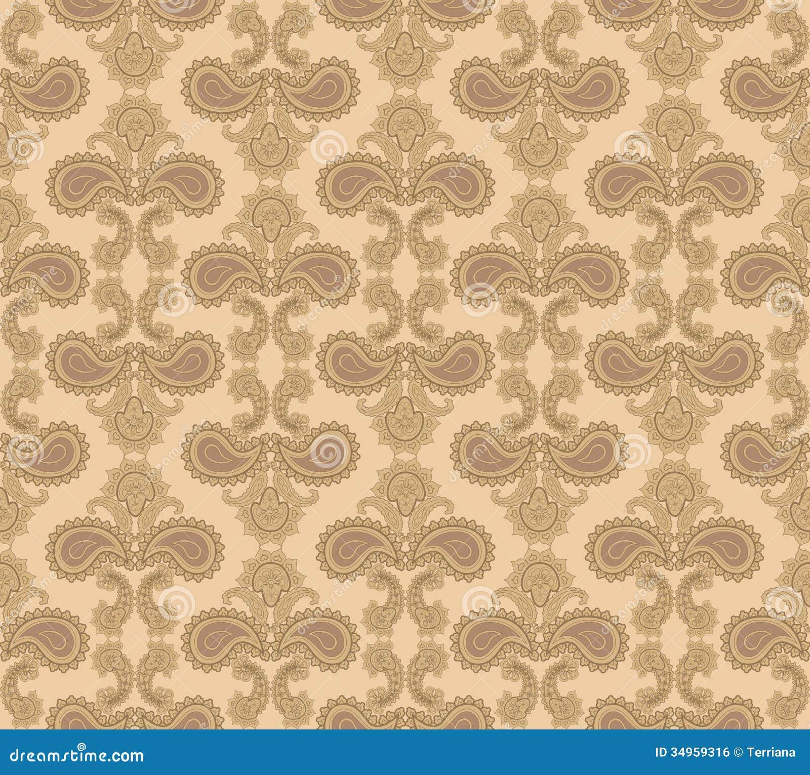 Free Carpet Pattern Photo Carpet Vidalondon
