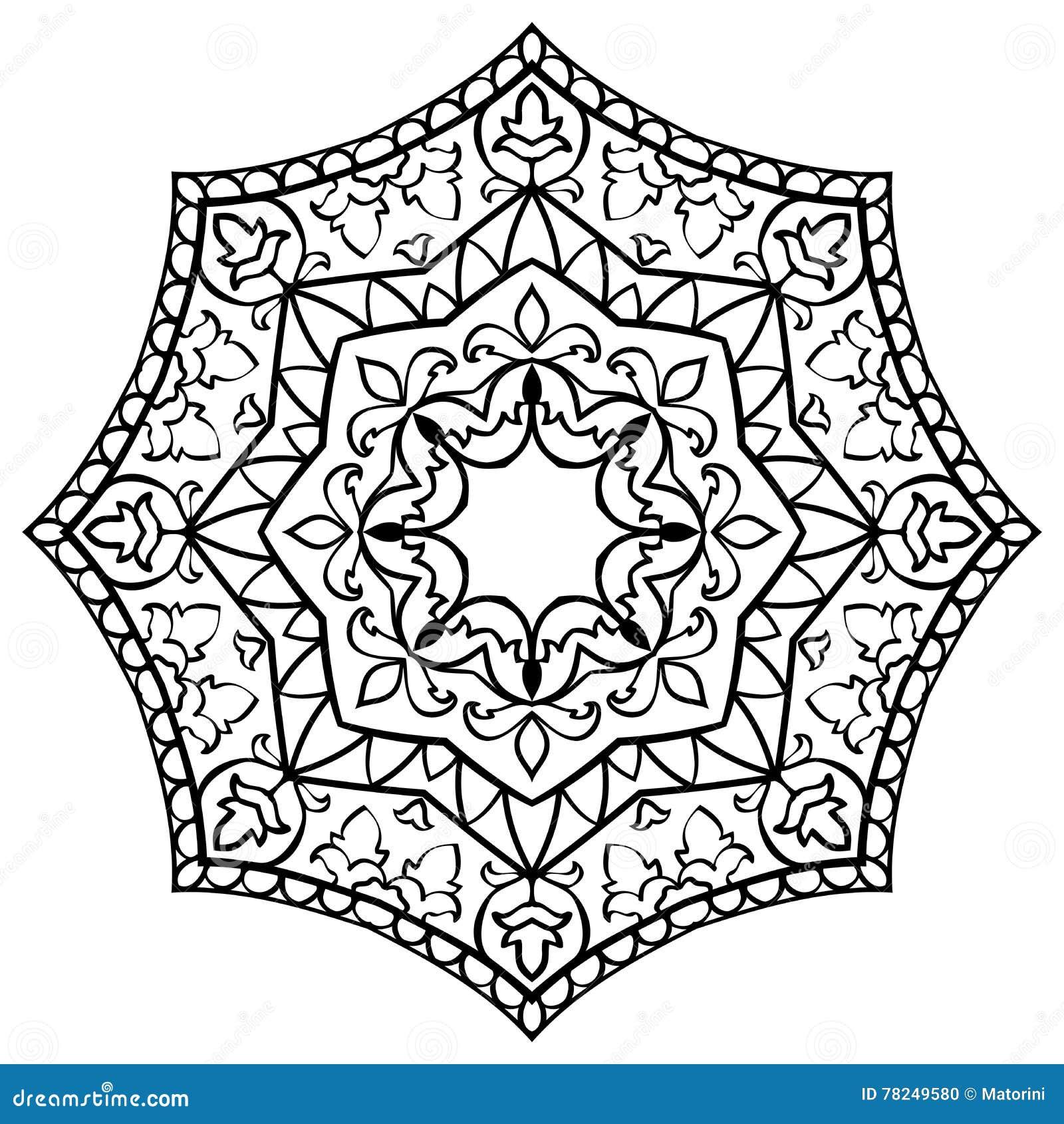 Simple Carpet Design Drawing - Carpet Vidalondon