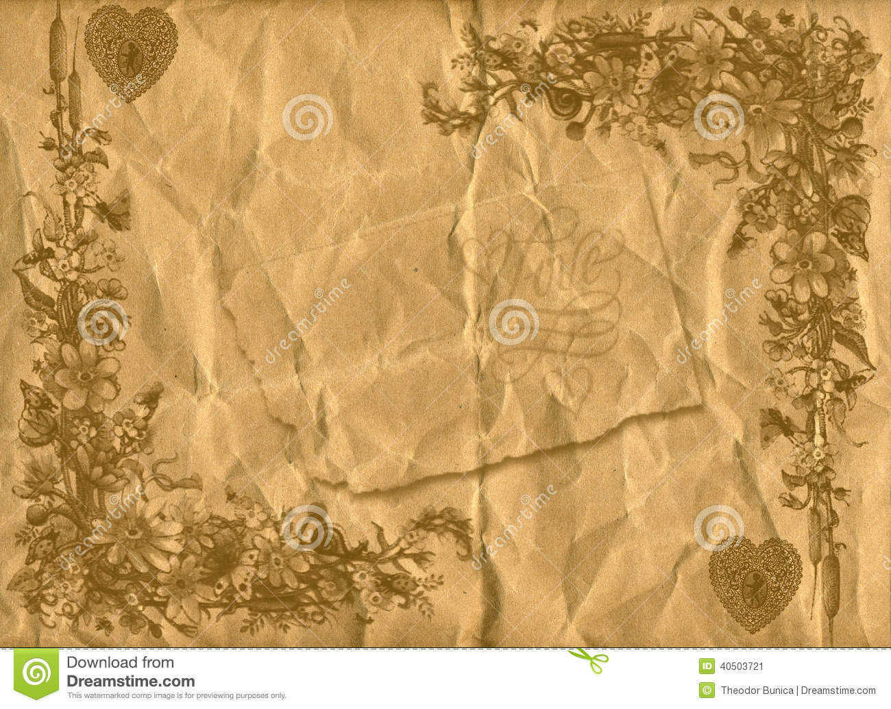 old paper style 4,129 best old style paper free stock photos download for commercial use in hd high resolution jpg images format old style paper, free stock photos, old style paper, old book paper background, old writing paper, old parchment paper, old music paper, old parchment paper background hd, old kraft paper highdefinition, old blank paper, old yellow paper background.