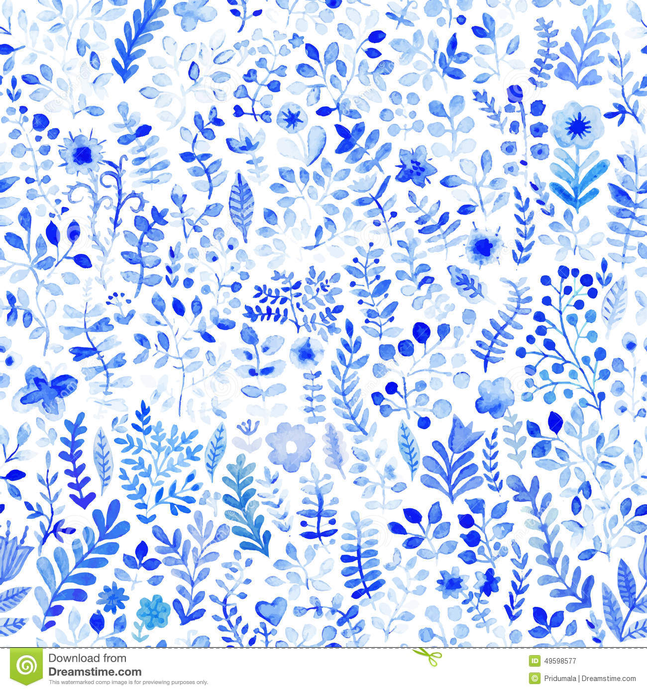 texture background patterns flowers - photo #40