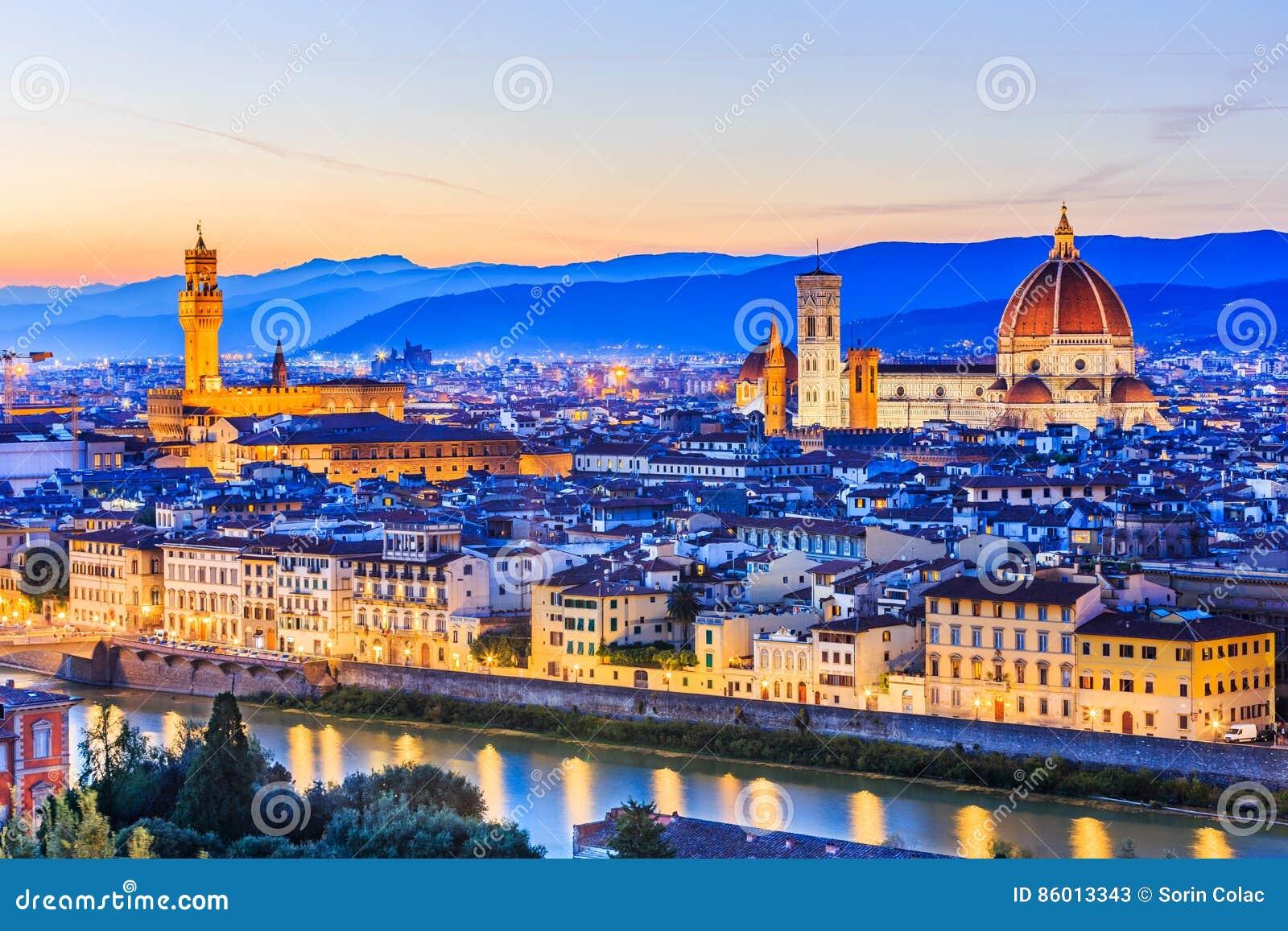 Florença, Italy