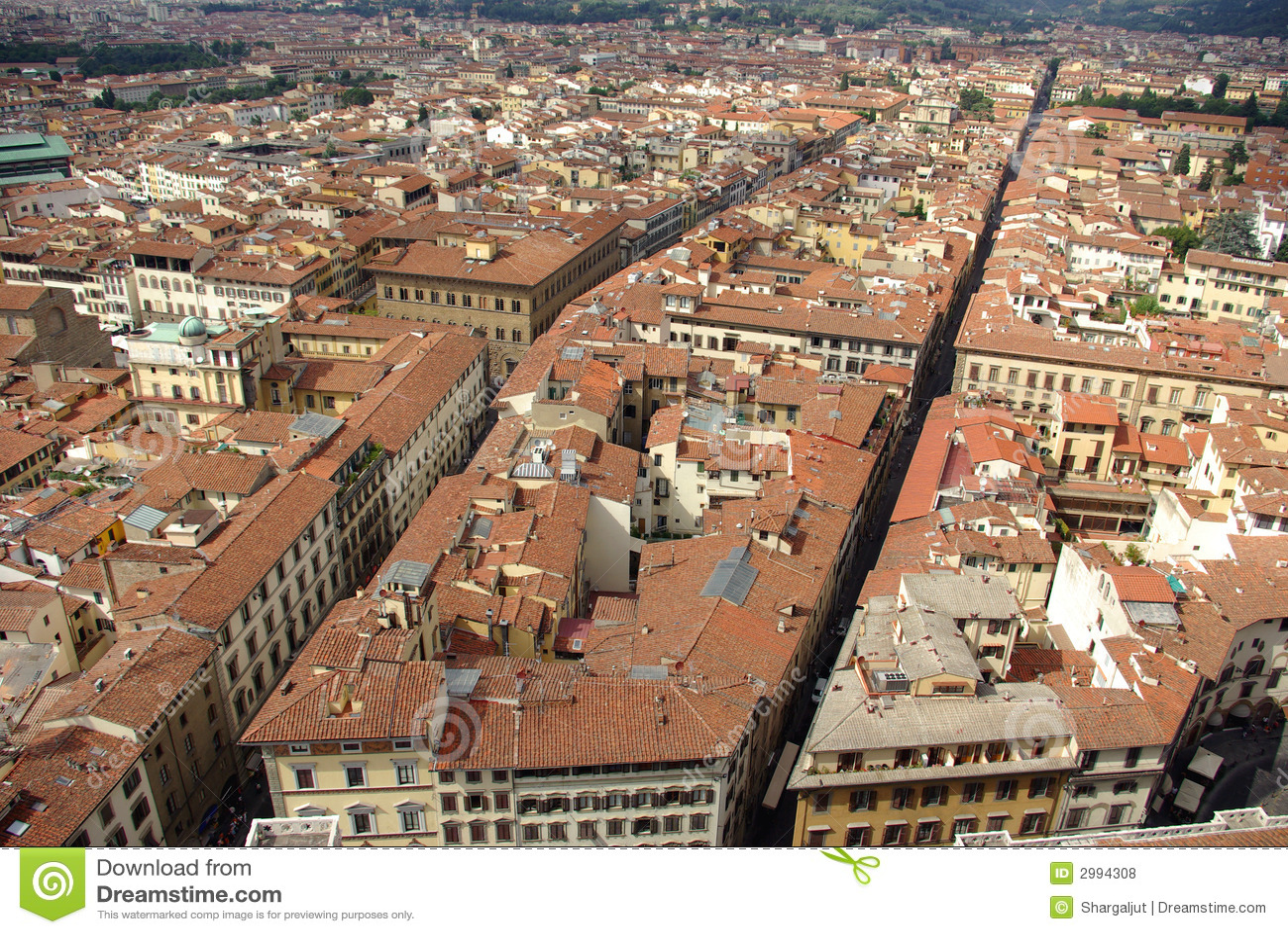 Florence italy tuscany